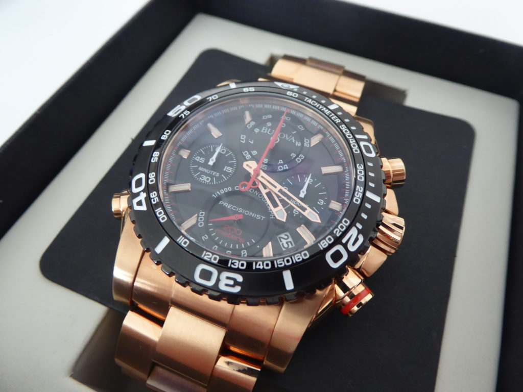Sell-my-bulova-watch-online
