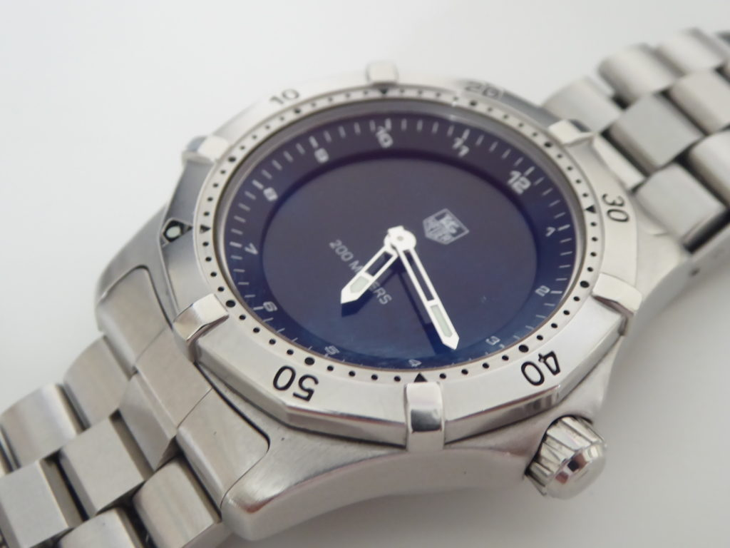 sell-tag-heuer-Multigraph-watch-online