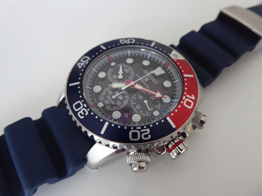 Sell-my-Seiko-Prospex-PADI-watch