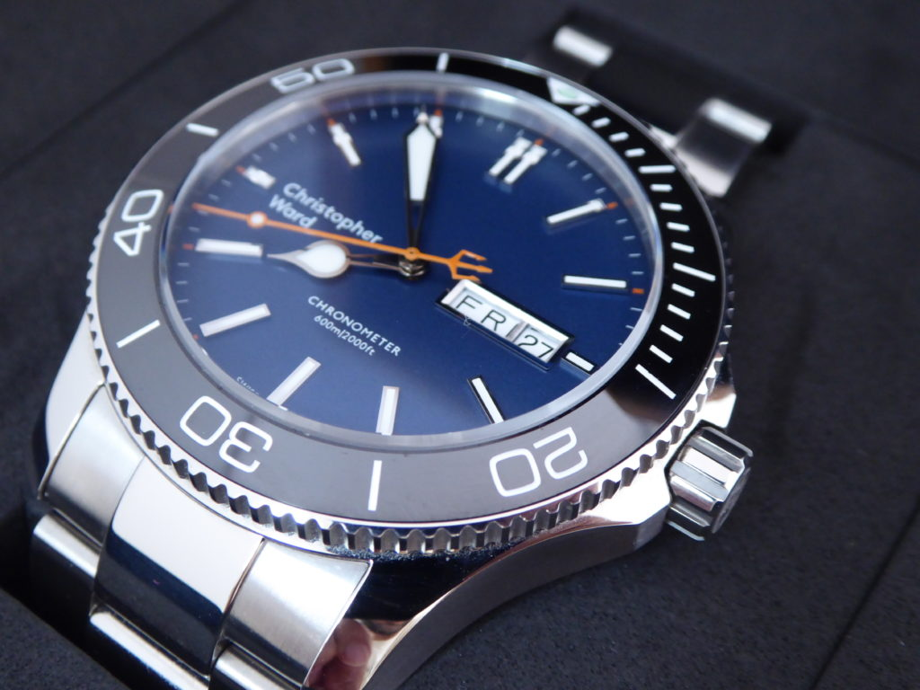 sell-christopher-ward-acan-limited-edition