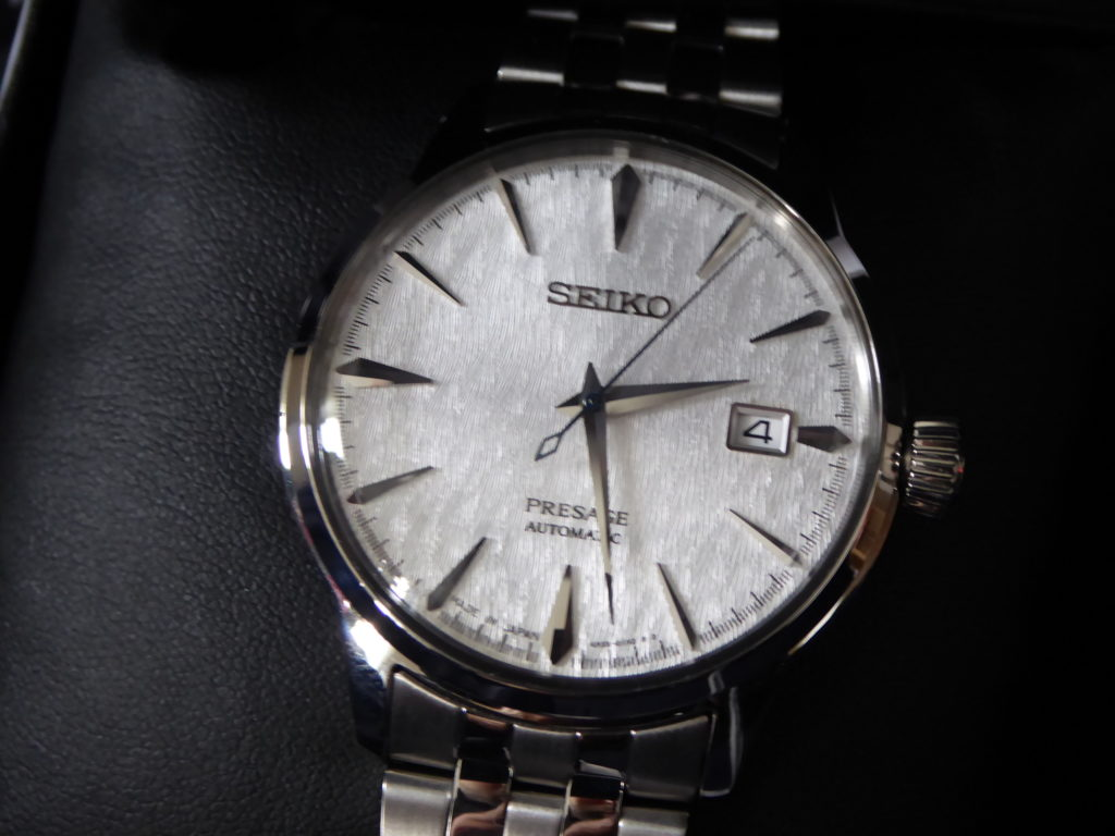 sell-seiko-prospex-limited-edition-watch