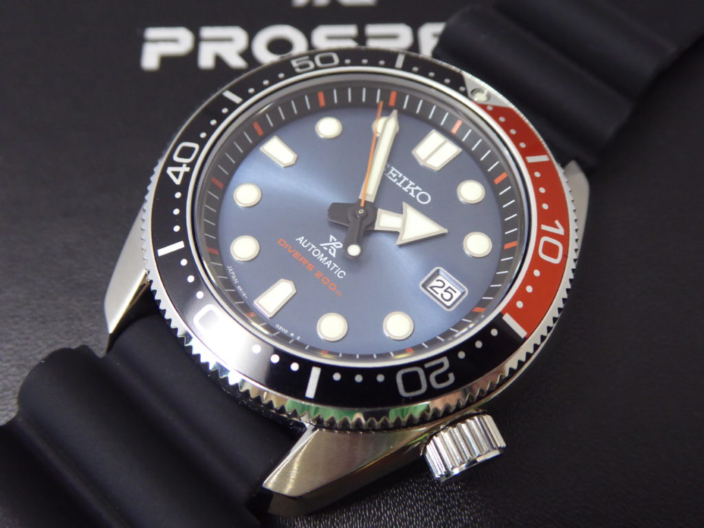 sell-Seiko-limited-edition-prospex-watch