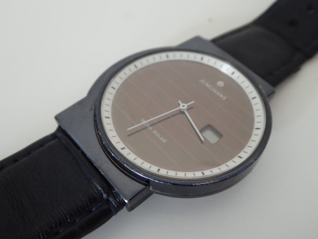 sell-my-used-junghan-watch-for-cash-online