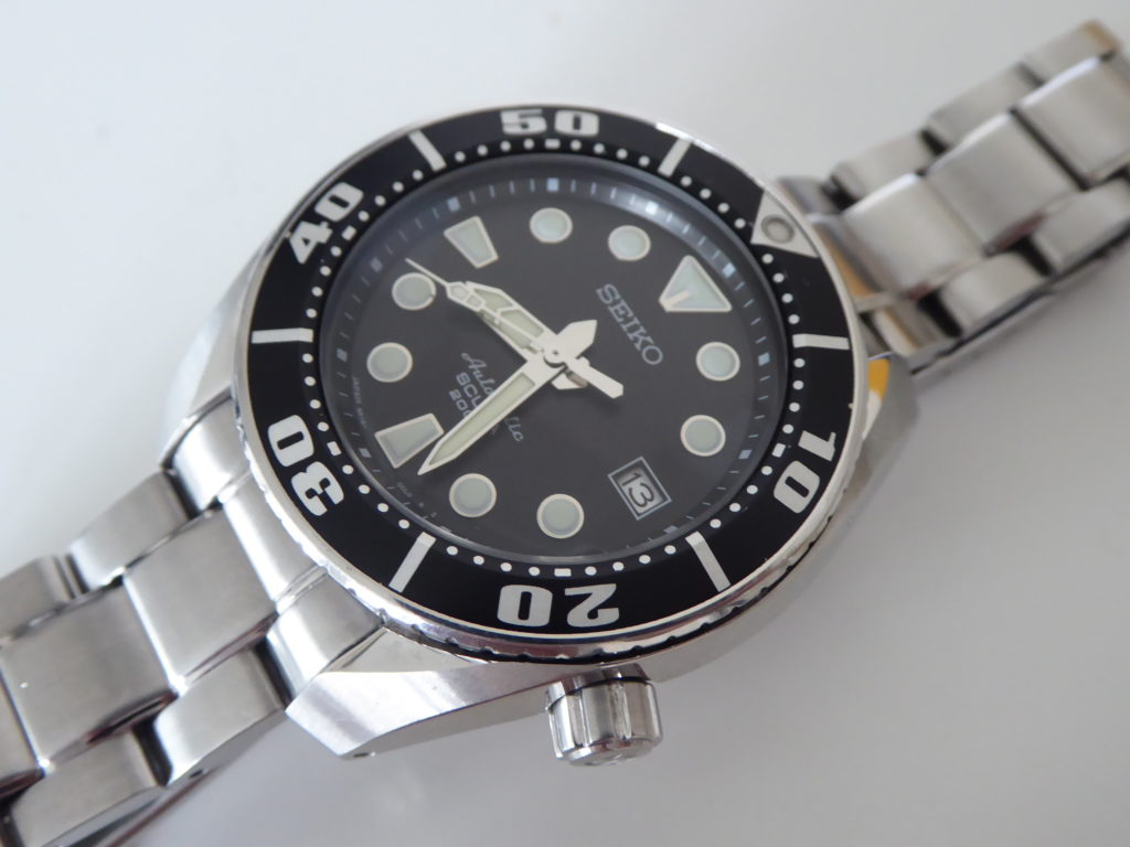 sell-my-used-seiko-sumo-watch-for-cash-online