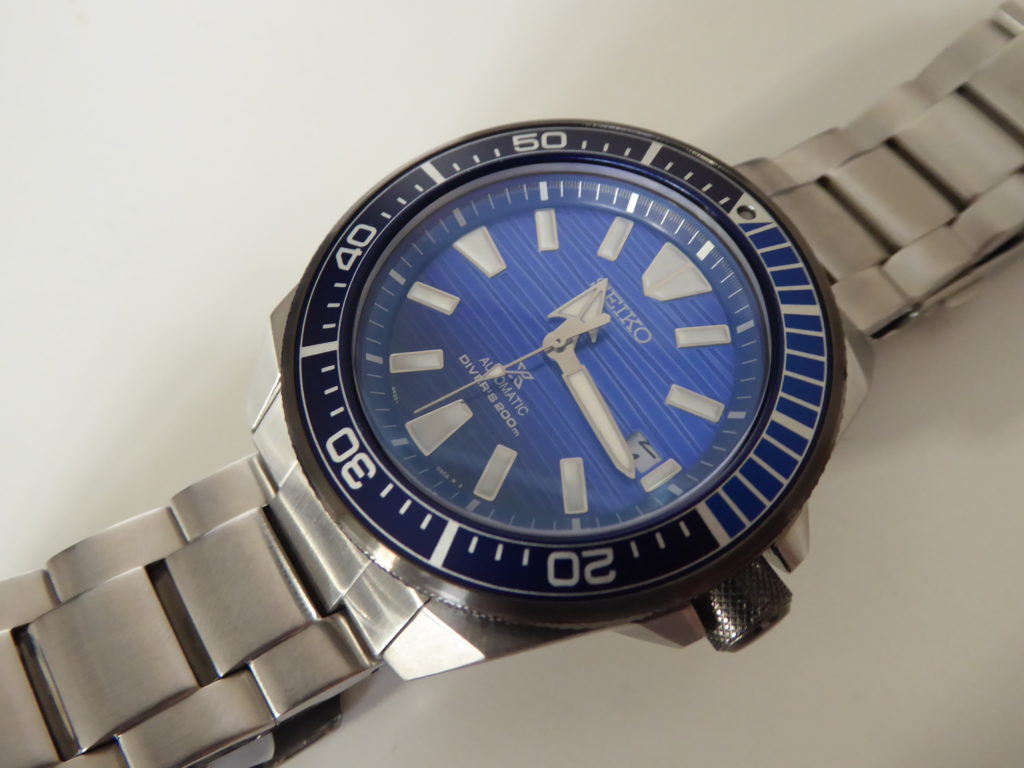 sell-my-used-seiko-save-the-ocean-prospex-watch-for-cash-online