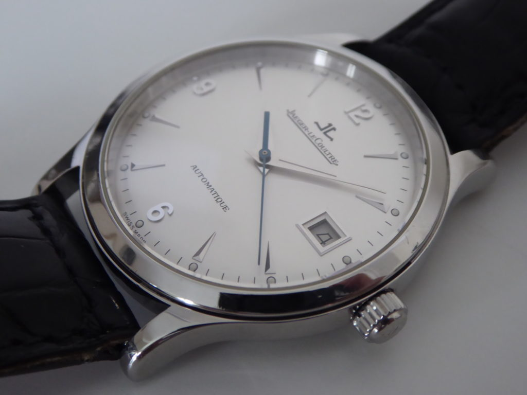 Sell-used-JLC-Master-Control-Watch-UK