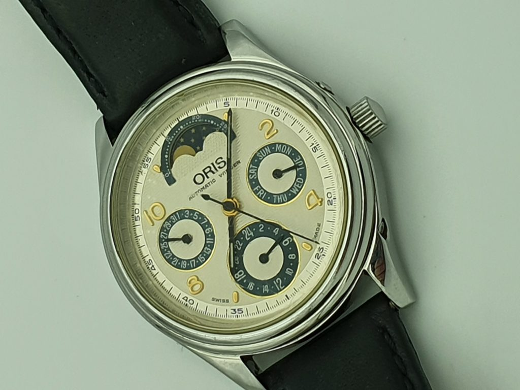 sell-my-longines-moonphase-watch