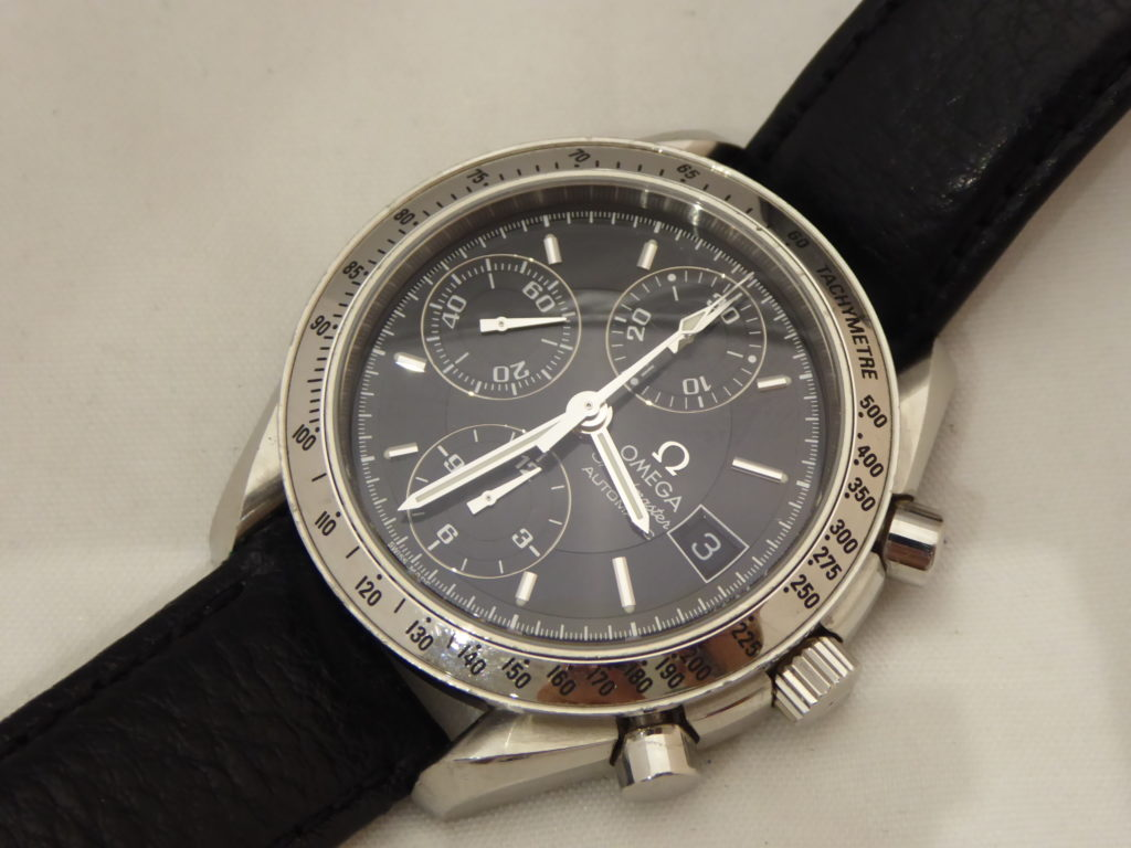 sell-used-omega-speedmaster-reduced-watch