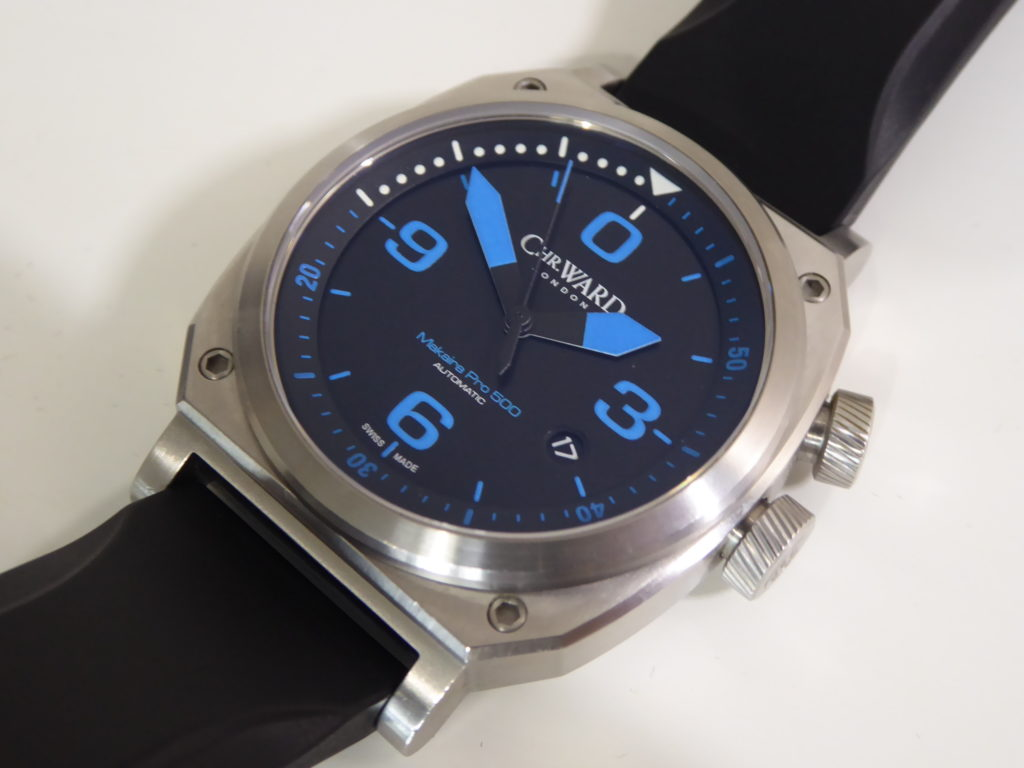 sell-used-christopher-ward-diver-watch