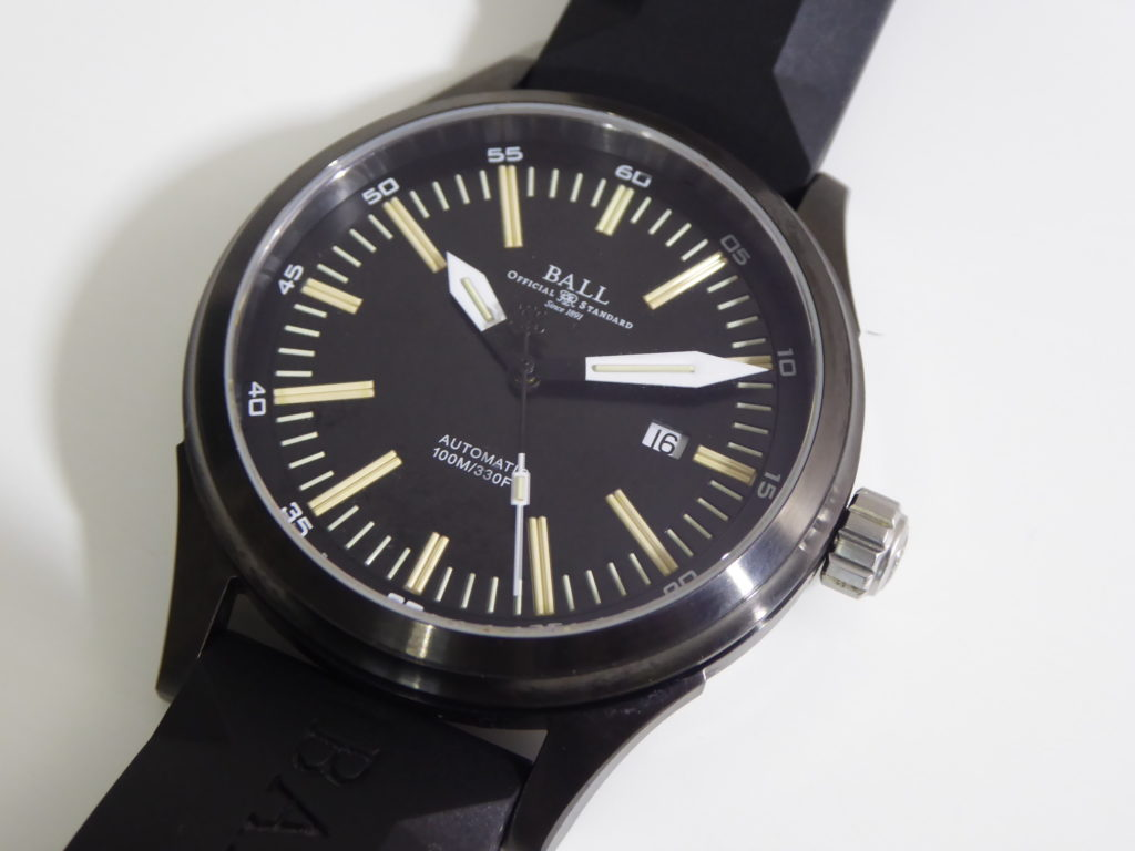 sell-my-Ball-watch-online
