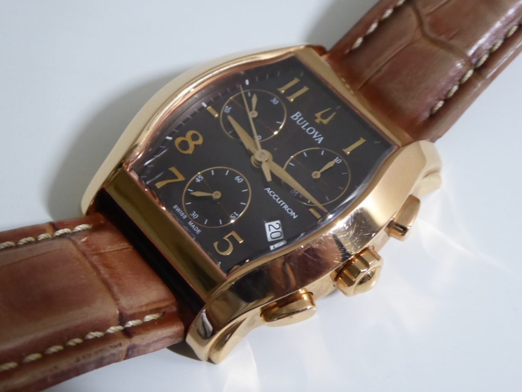 sell-used-Bulova-accutron