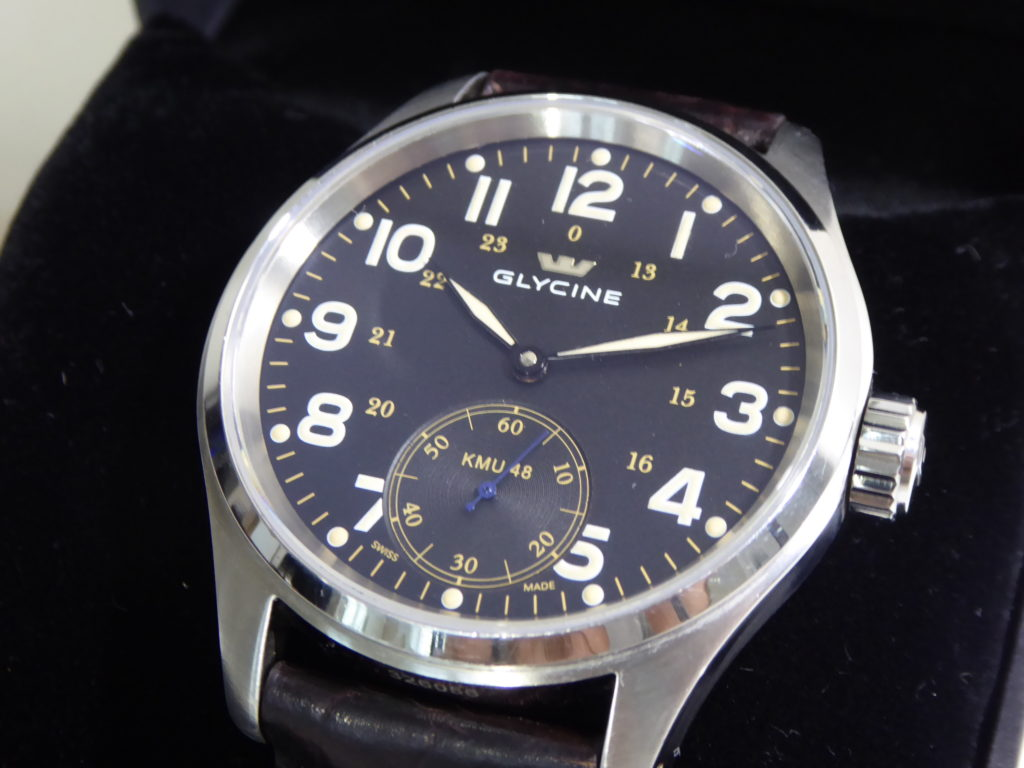sell-used-Glycine-KMU-watch