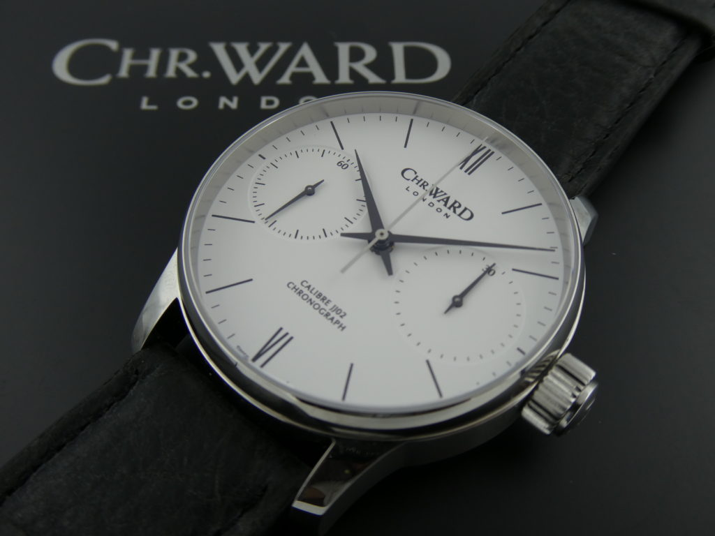 Christopher-Ward-Single-Pusher-Chronograph