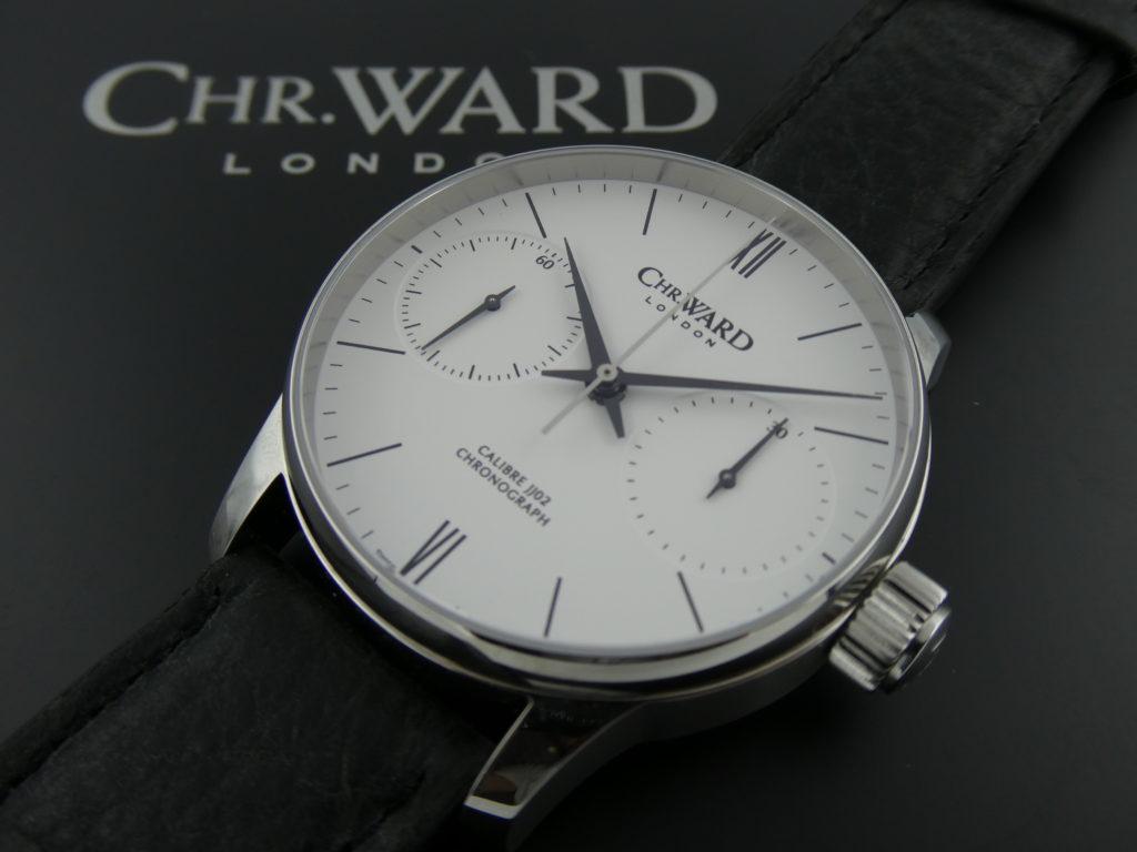 Christopher-Ward-Single-Pusher-Chronograph