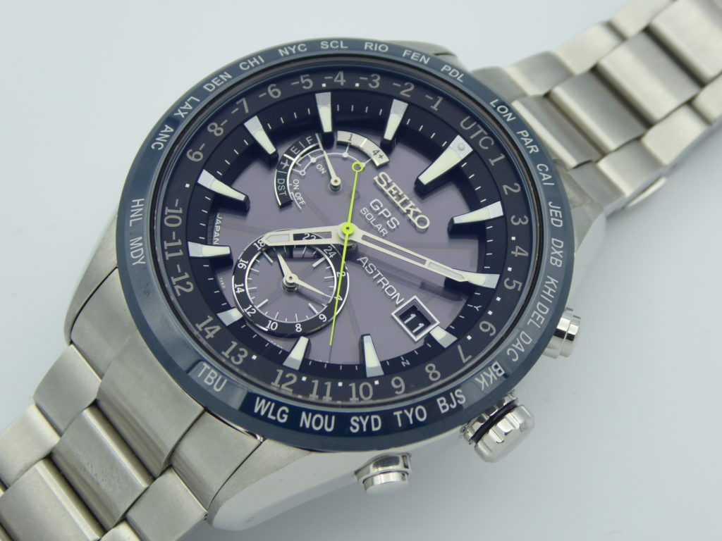 sell-seiko-astron-gps-watch-for-cash