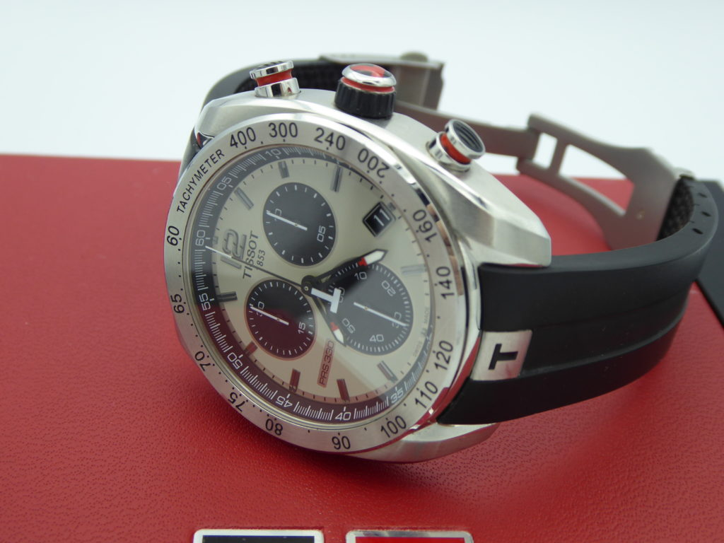 sell-used-prs330-prs-watch-tissot-online