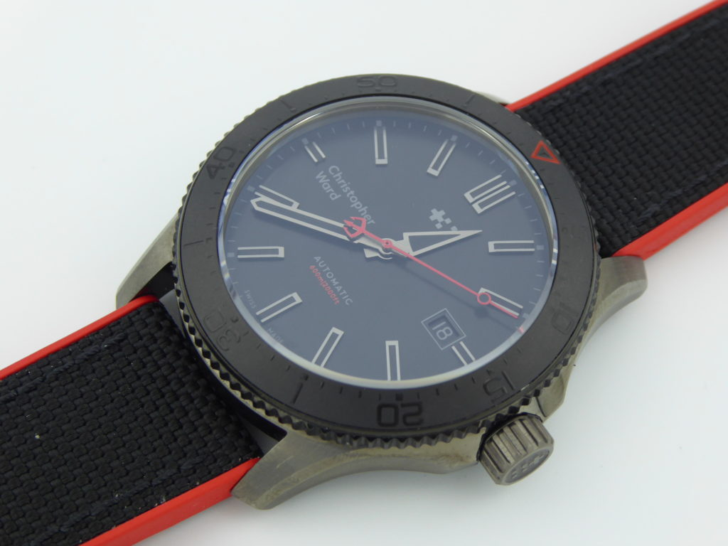 sell-used-christopher-ward-c60-600-trident-abyss