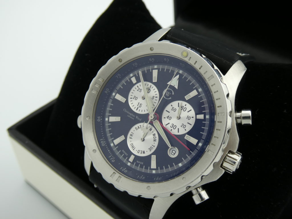 sell-your-watch-we-buy-Christopher-ward