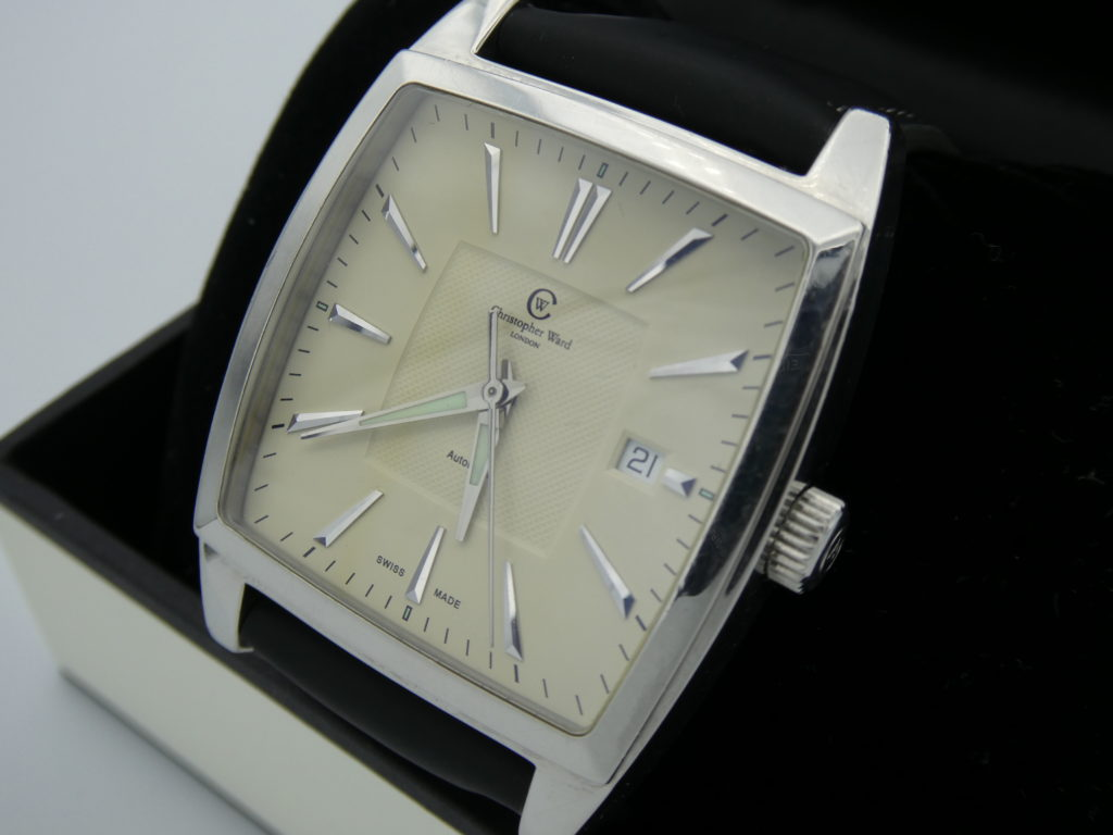sell-your-watch-we-buy-Christopher-ward-watches