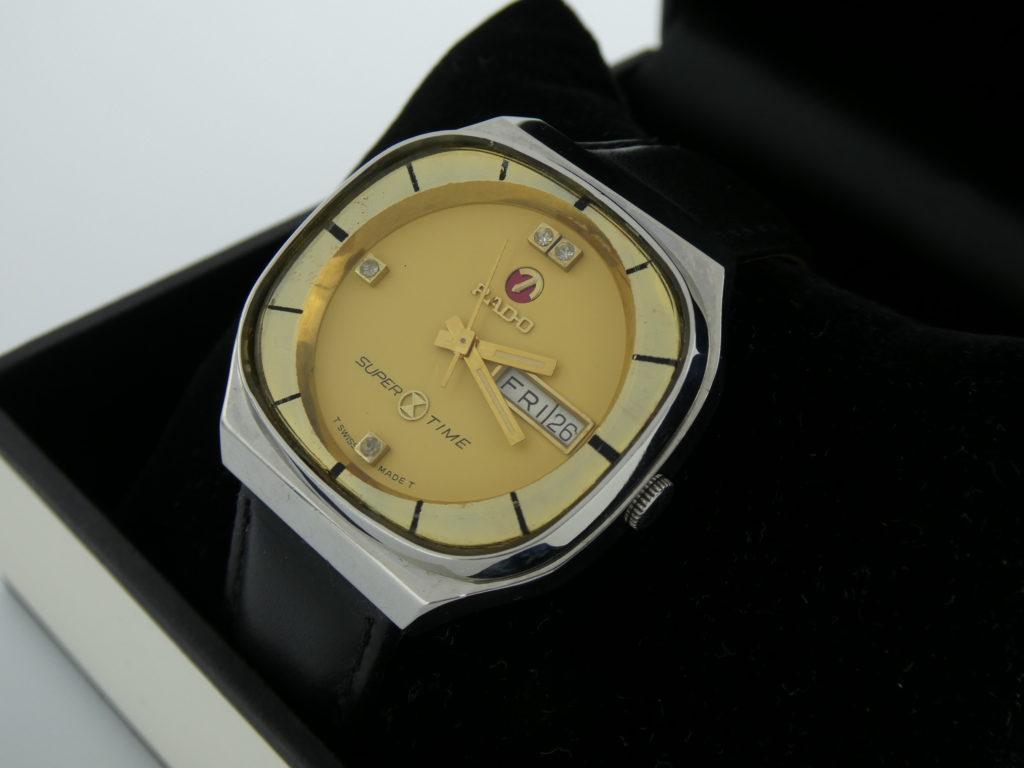 sell-your-watch-we-buy-Rado-watches