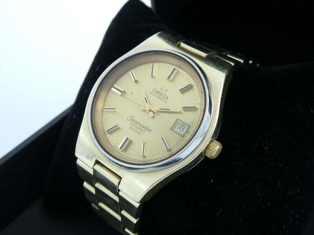 sell-your-watch-we-buy-Omega-watches