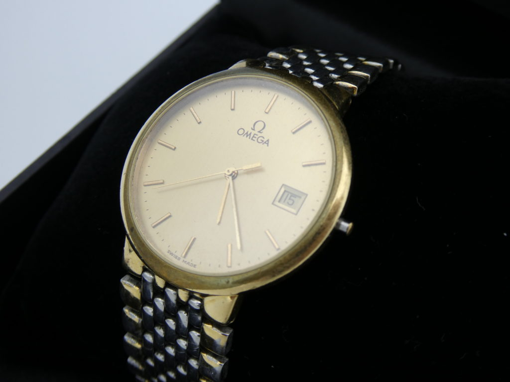 sell-my-omega-deville