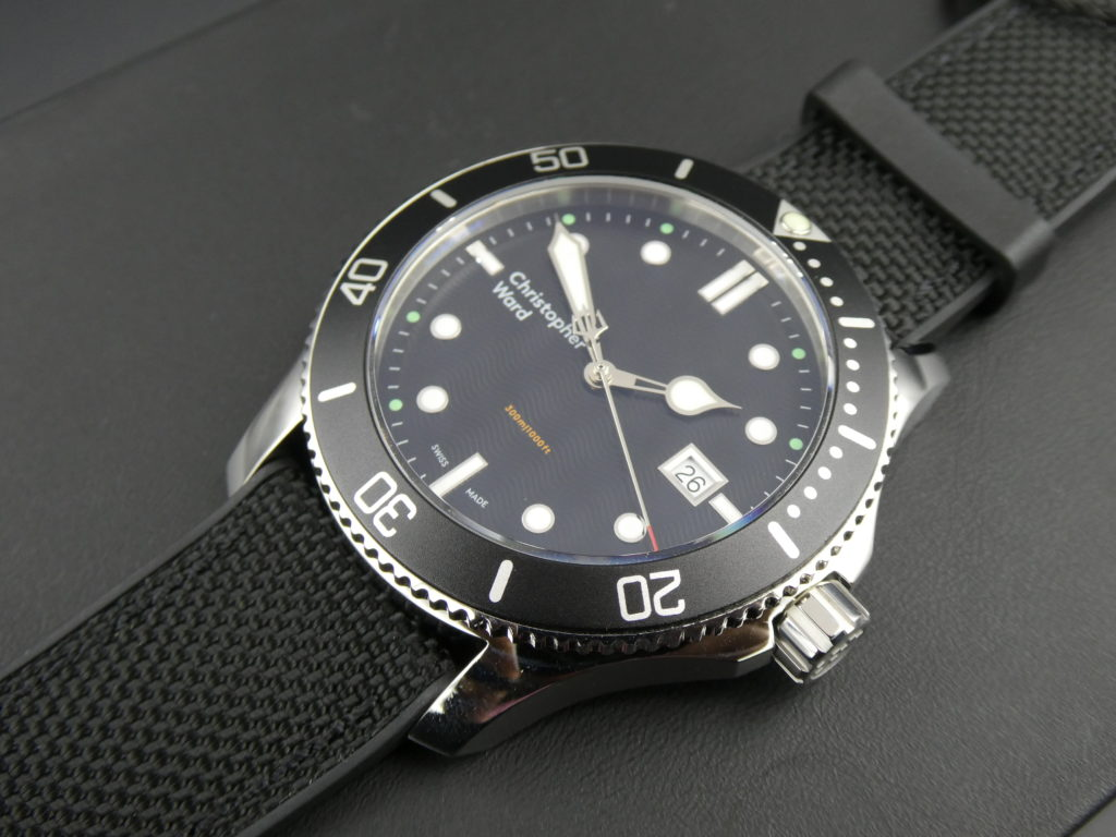 sell-christopher-watch-divers-watch