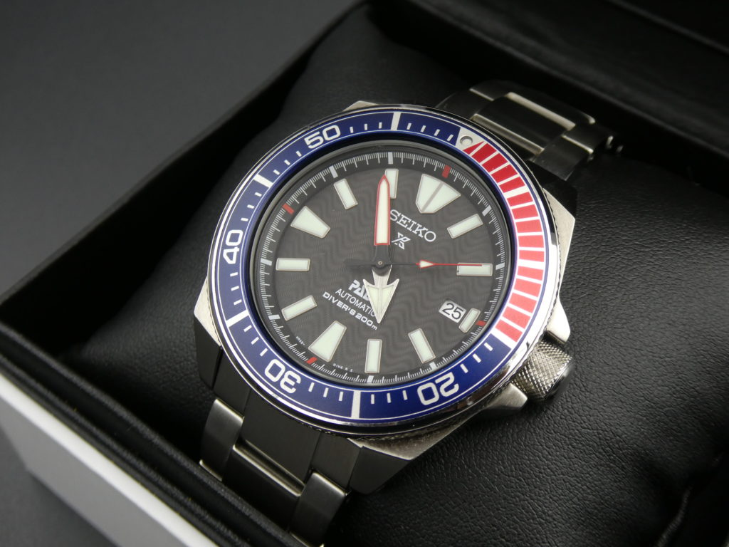sell-seiko-padi-prospex-limited-edition-watch