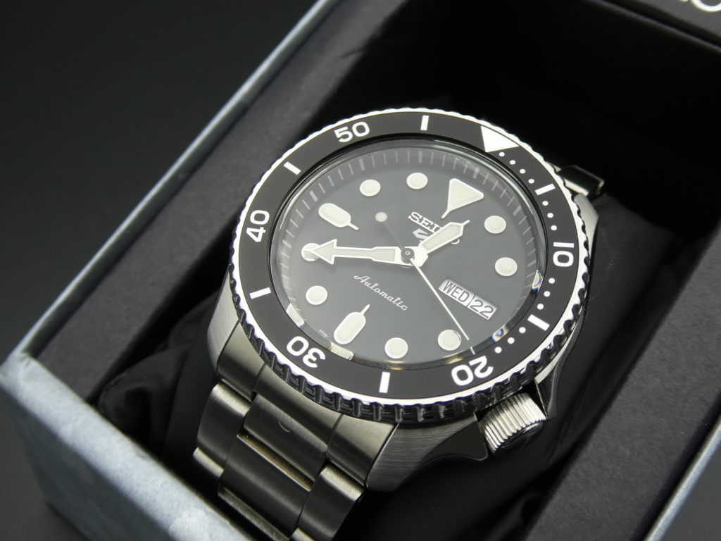 sell-my-seiko-automatic-watch