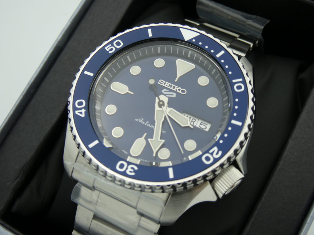 sell-my-watch-online-Seiko-5