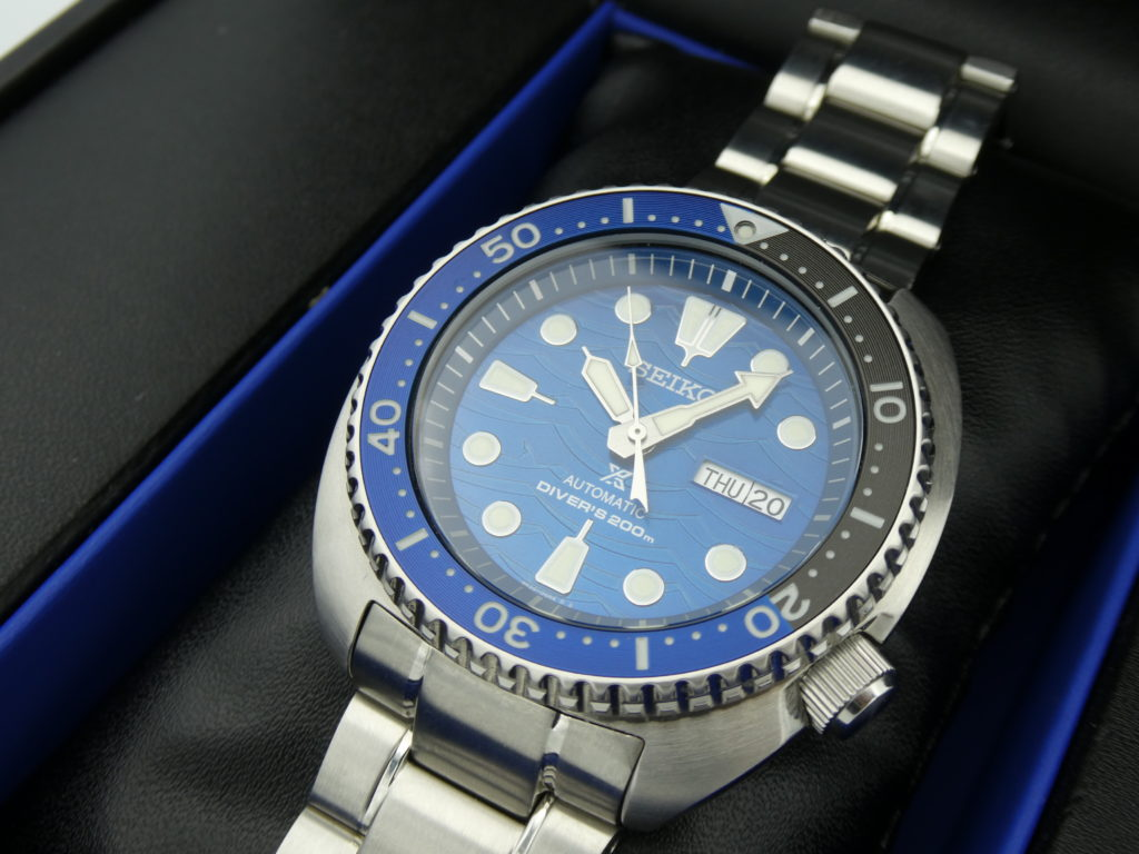 sell-my-watch-online-Seiko-save-the-ocean