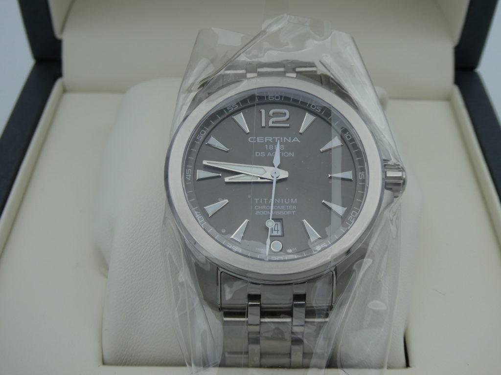 sell-my-watch-online-certina