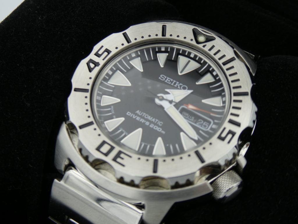 sell-my-watch-online-Seiko-Monster