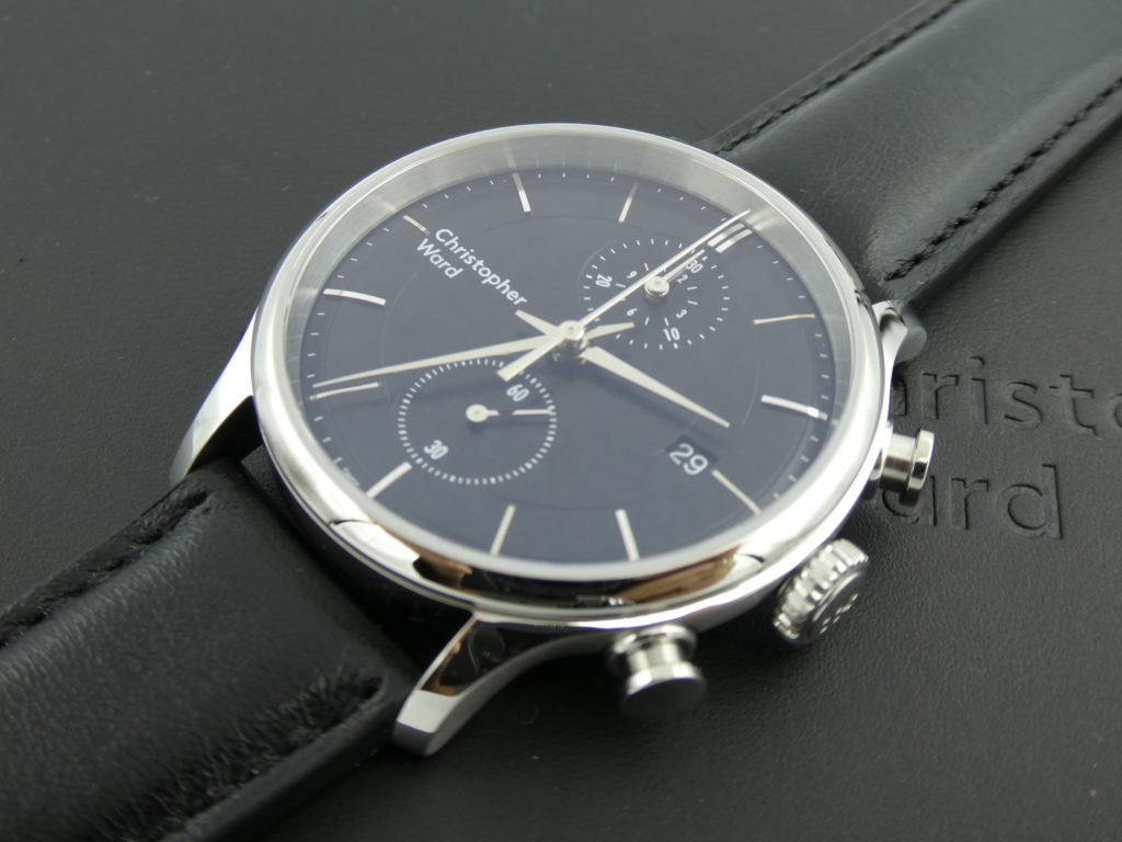 sell-my-watch-online-Christopher-ward-c3