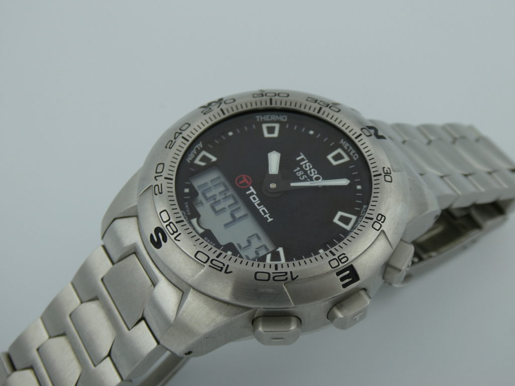 sell-my-watch-online-Tissot-t-touch