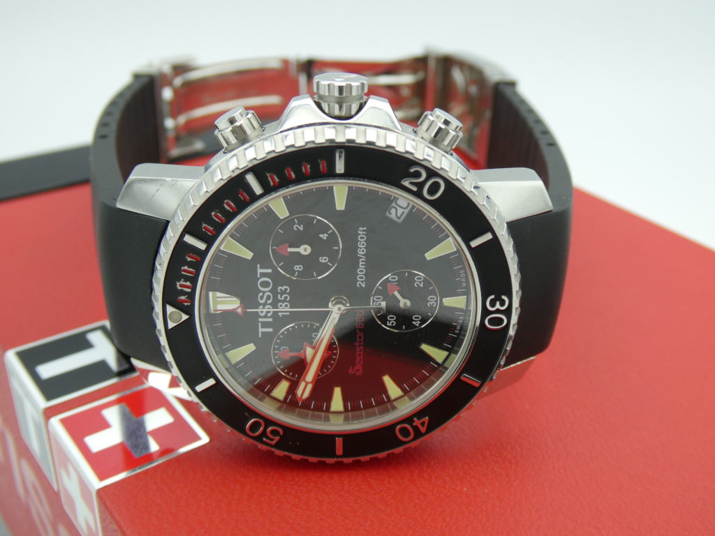 sell-my-watch-tissot-seastar