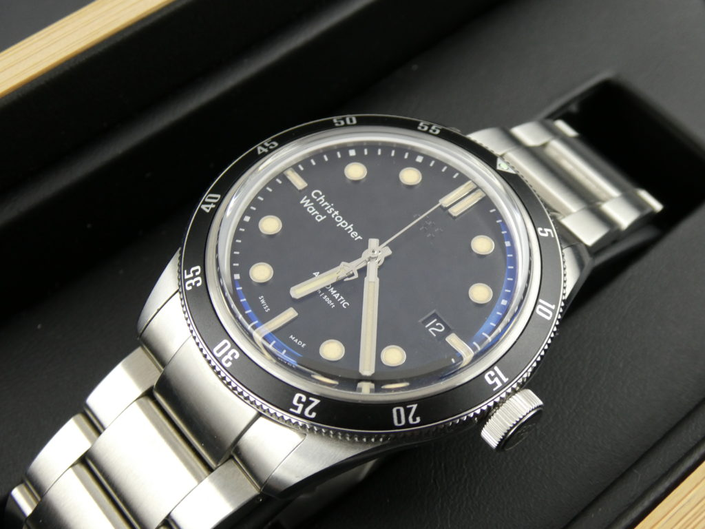 sell-used-c65-automatic-trident-watch-online