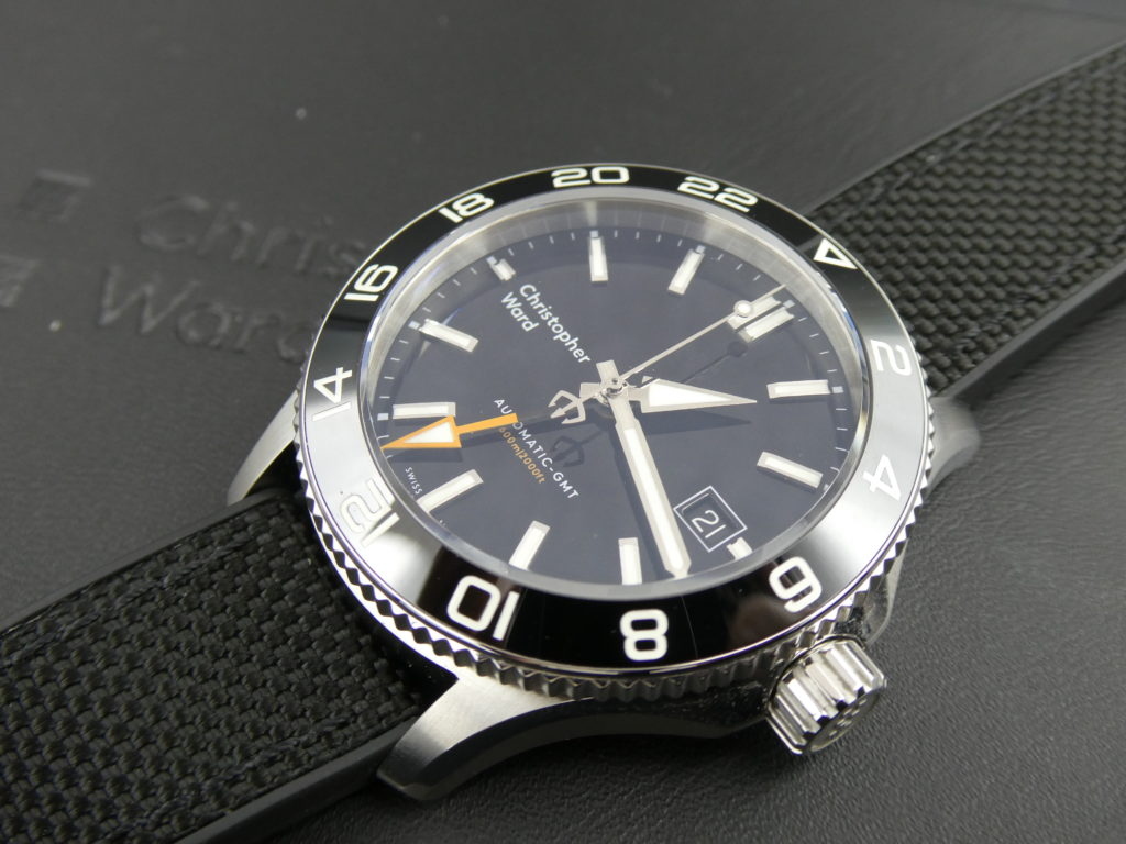 sell-c60-trident-pro-40mm