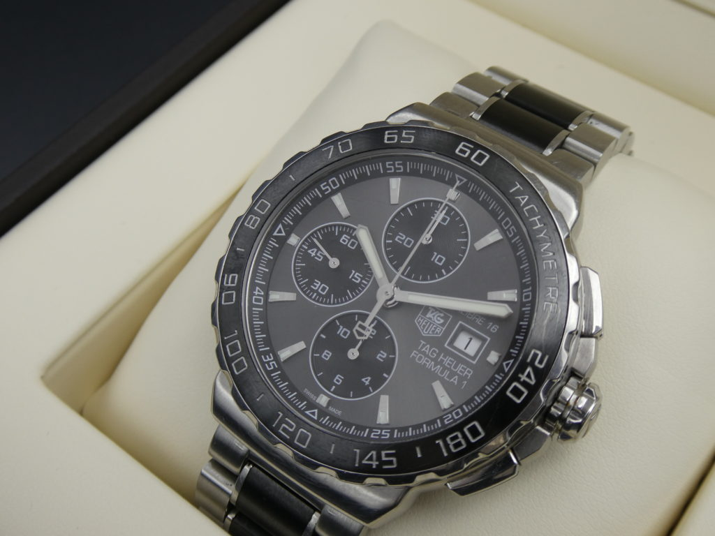 sell-used-tag-heuer-f1-calbre-16-CAU2010