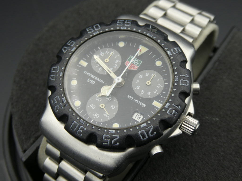 sell-vintage-tag-heuer-watch-571.513