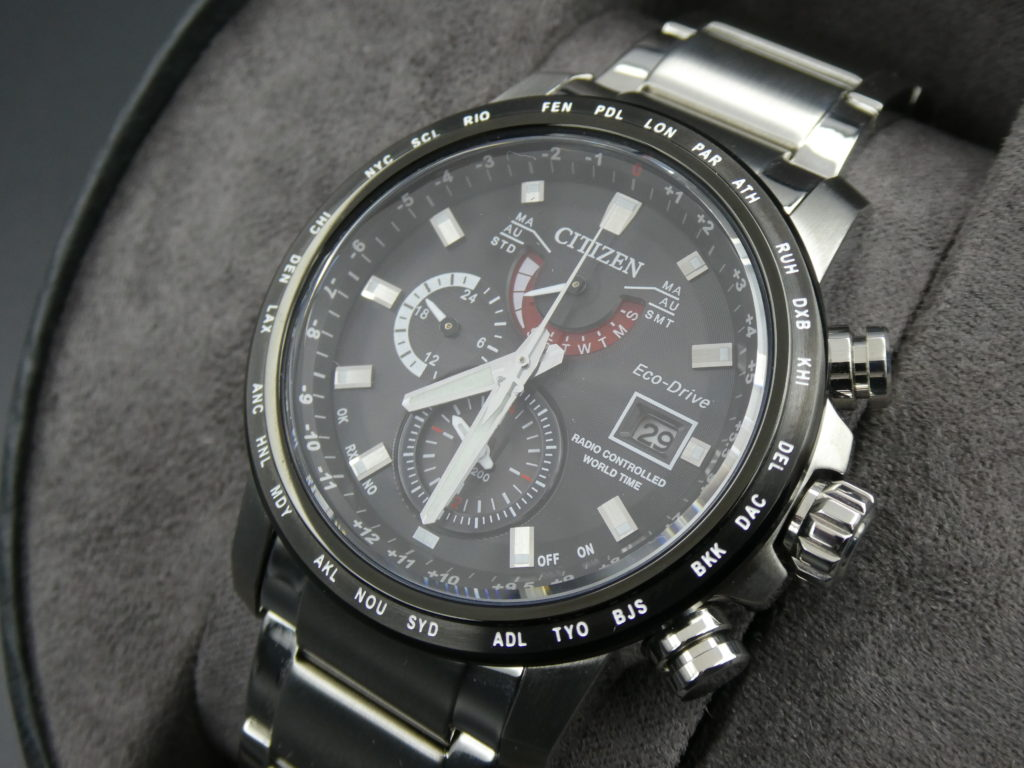 sell-citizen-used-watch-AT9071-58e