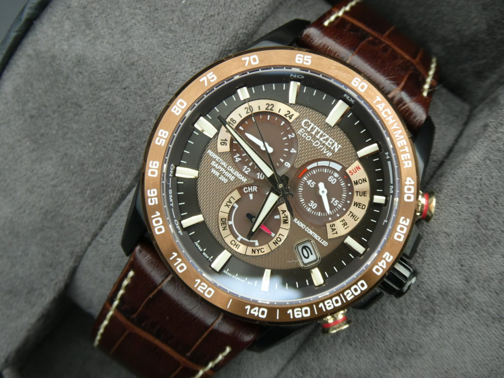 sell-used-citizen-ecodrive-watch