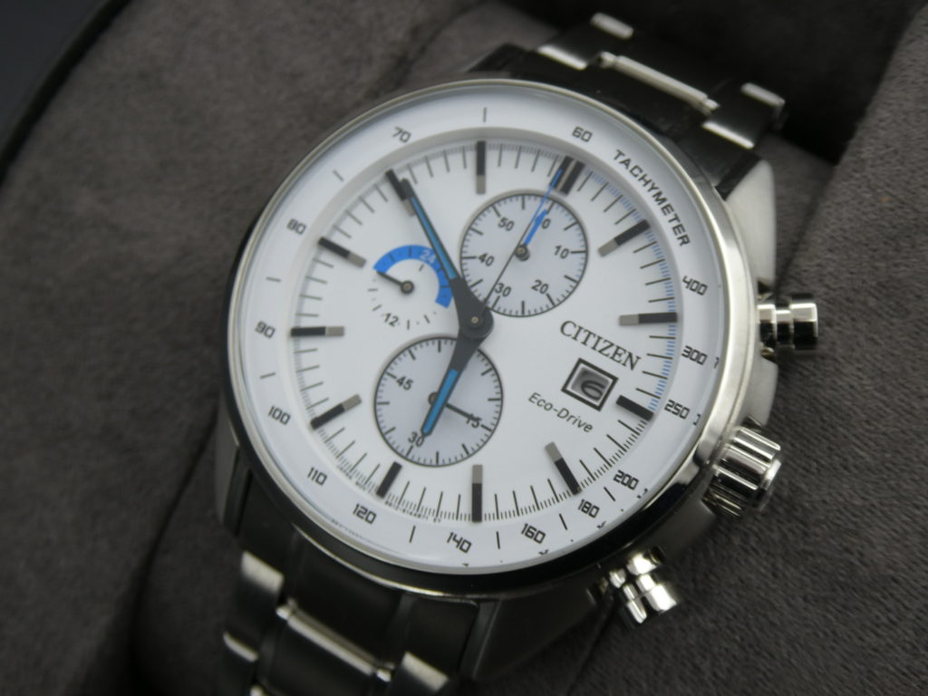 sell-used-citizen-watches