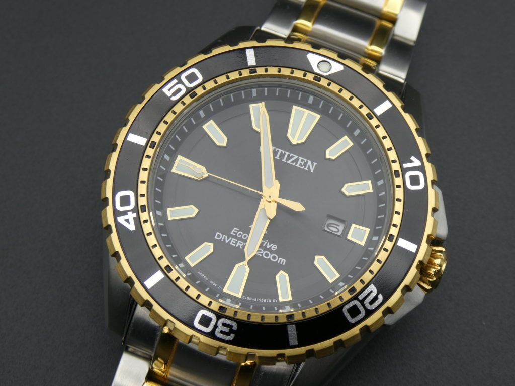 sell-used-citizen-gold-watches