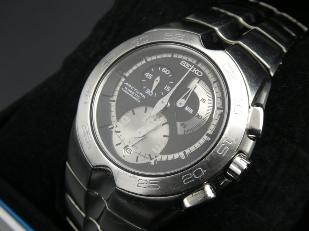sell-used-seiko-watch-7l22