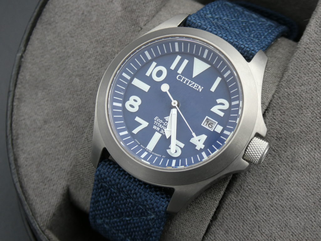 sell-used-citizen-promaster-watch-near-me
