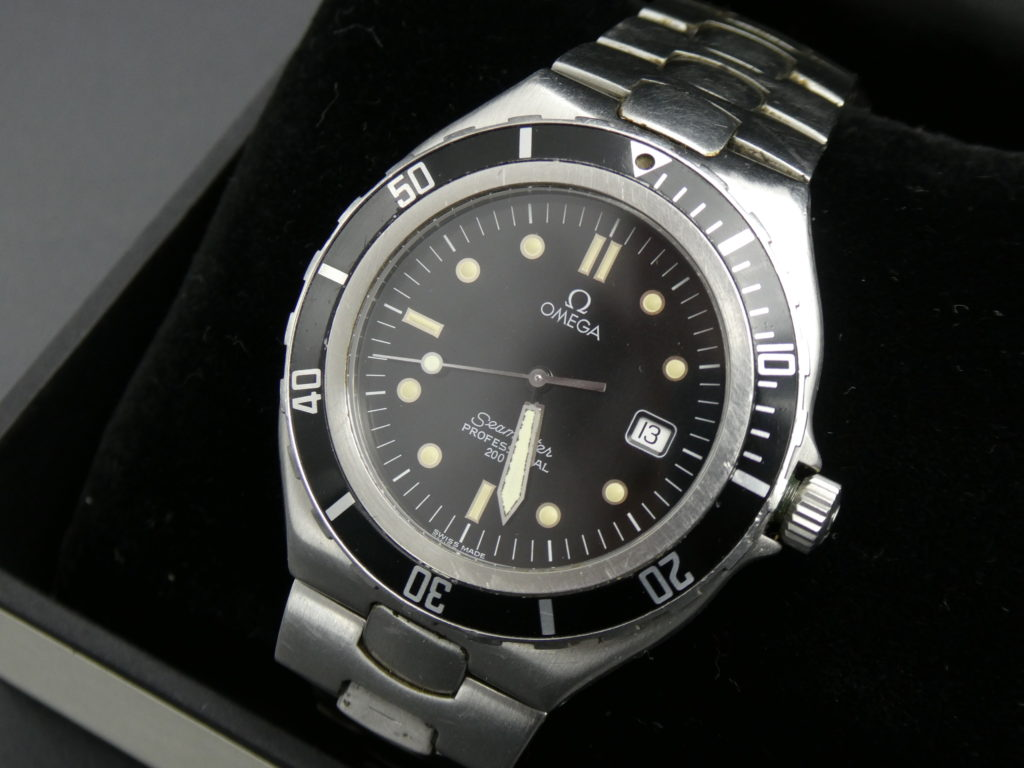 sell-omega-seamaster-watch-online