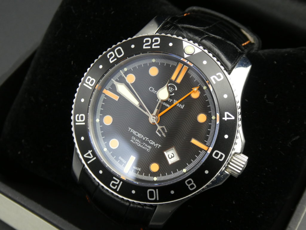 where-to-sell-christopher-ward-c60-watch