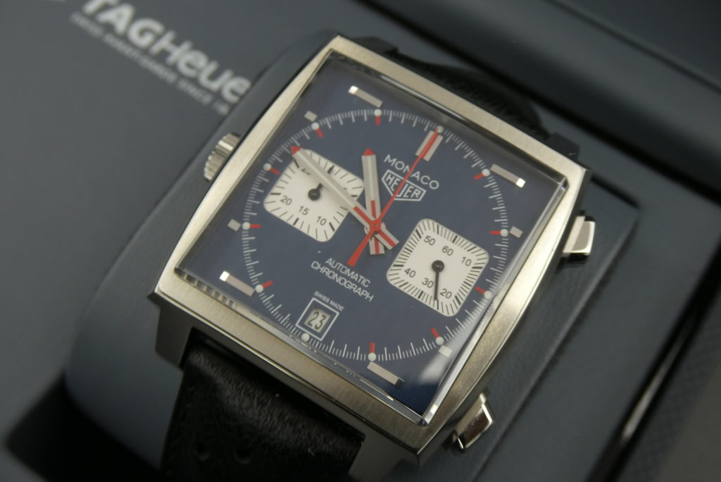 sell-my-Tag-Heuer-Monaco-watch