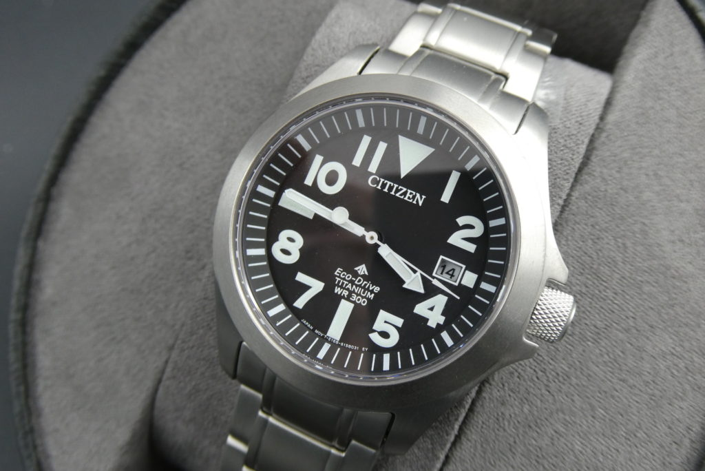 used-citizen-ray-mears